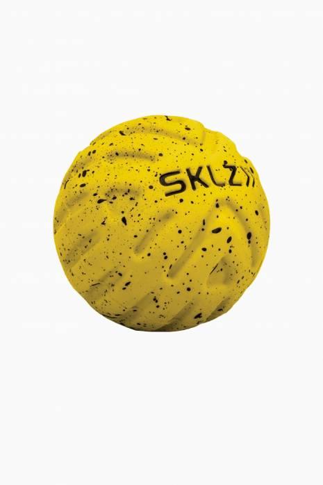 Masážna pomôcka SKLZ Foot Massage Ball