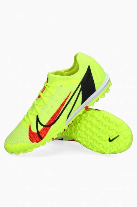 Turfy Nike Mercurial Vapor 14 PRO TF