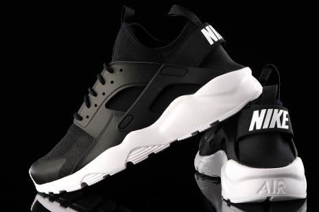 Nike Air Huarache Run Ultra 819685-016