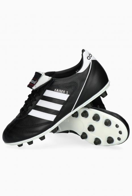 Lisovky adidas Kaiser 5 Liga