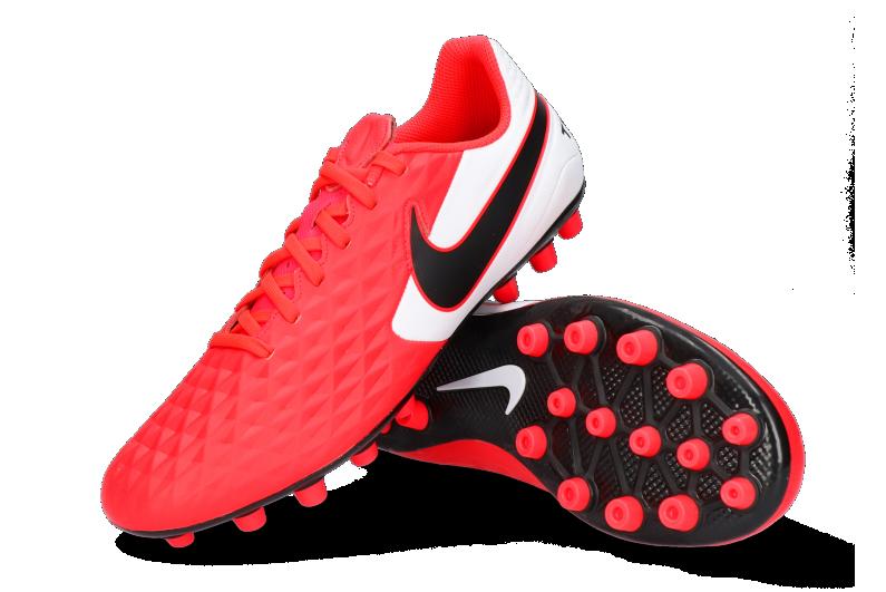Nike Tiempo Legend 8 Academy AG-PRO | R
