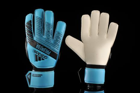 Rękawice adidas Predator Training FS