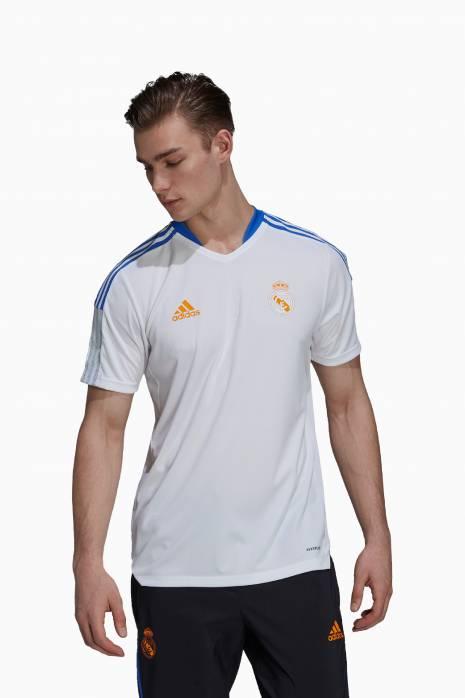 Tričko adidas Real Madrid 21/22 Training JSY