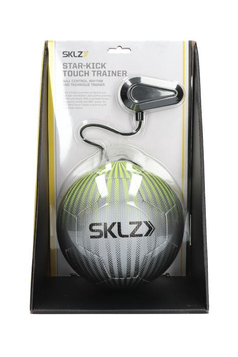 Dispozitiv de antrenament SKLZ Star-Kick Touch Trainer
