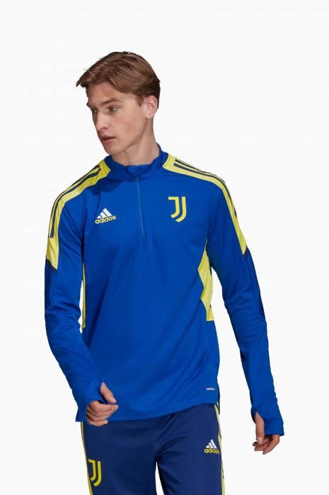 Mikina adidas Juventus FC 21/22 Training Top