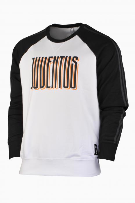 Mikina adidas Juventus Turin Graphic Crew
