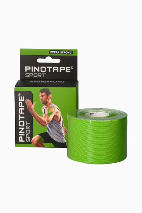 Taśma Pinotape Prosport 5cm x 5m
