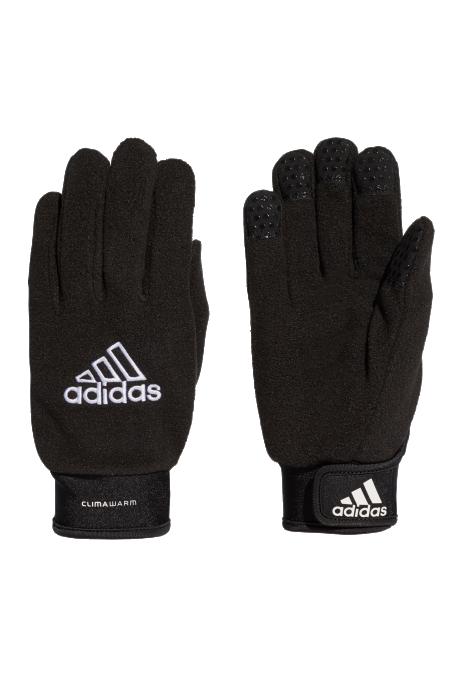 Rękawiczki adidas Piłkarskie