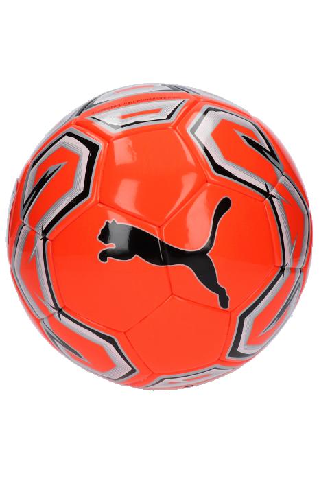 Lopta Puma Futsal 1 FIFA Quality Pro Halová