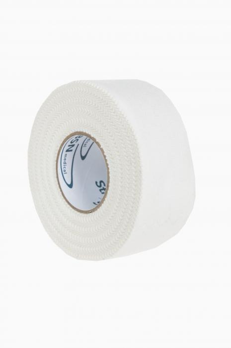 Páska Select BSB STRAPPAL 2,5 cm