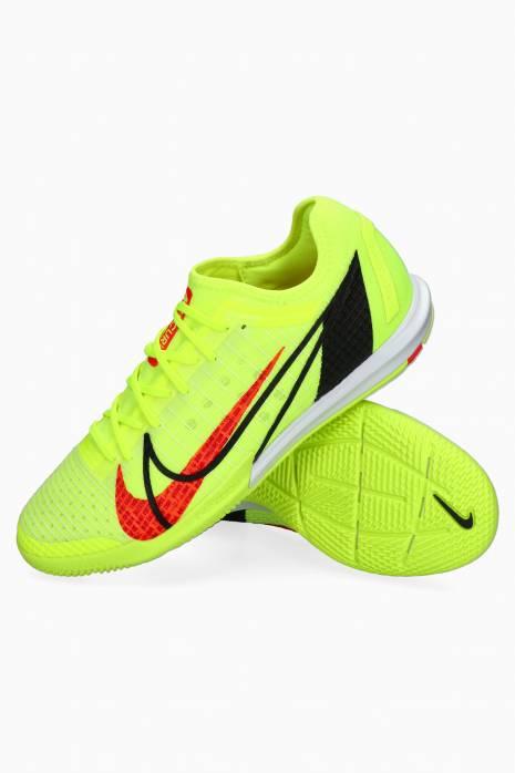 Halówki Nike Mercurial Vapor 14 PRO IC