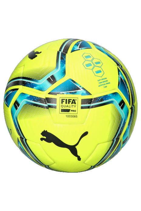 Minge Puma Team Final 21.1 FIFA Quality Pro dimensiunea 5