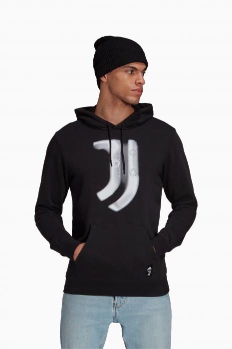 Mikina adidas Juventus Turin Hoodie