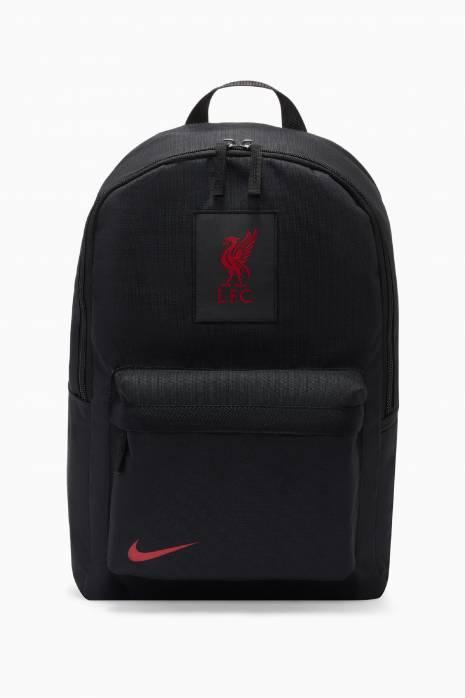 Plecak Nike Liverpool FC 21/22