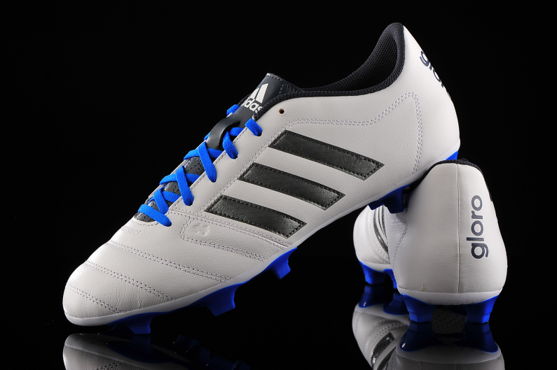 trabajo duro Enemistarse Actriz  adidas Gloro 16.2 FG S42170   R-GOL.com - Football boots & equipment