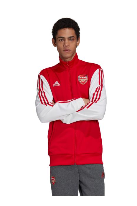 Bluza adidas Arsenal Londyn