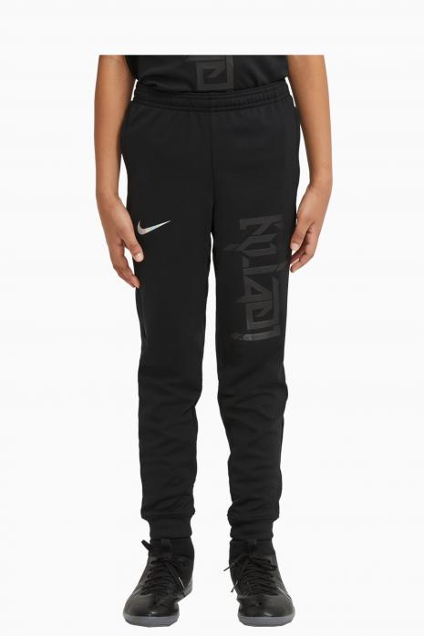 Spodnie Nike Dry Kylian Mbappe Junior