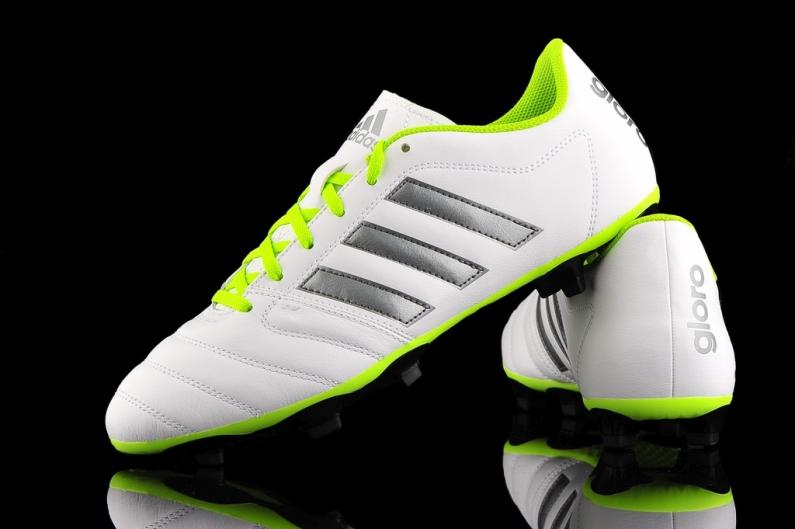 Objetivo bahía resistencia  adidas Gloro 16.2 FG AF4864   R-GOL.com - Football boots & equipment