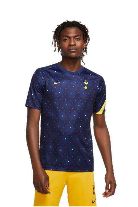 Tričko Nike Tottenham Hotspur FC Pre Match