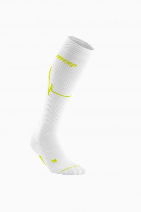 Ponožky CEP Heartbeat Compression