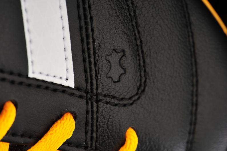 entregar Poner riesgo  adidas Gloro 16.2 FG AF4863   R-GOL.com - Football boots & equipment