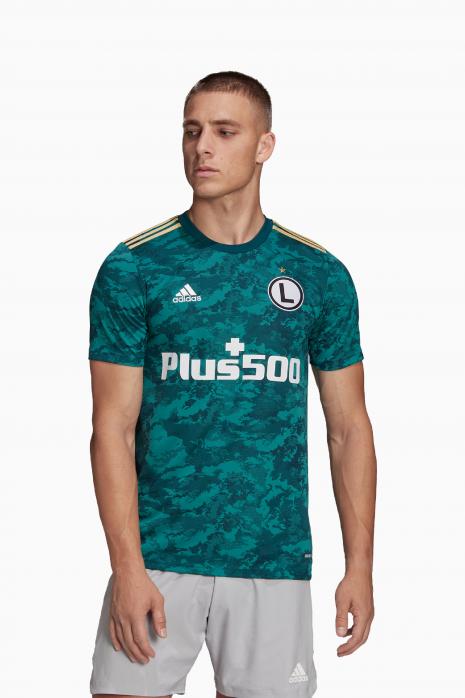Koszulka adidas Legia Warszawa 21/22 Domowa