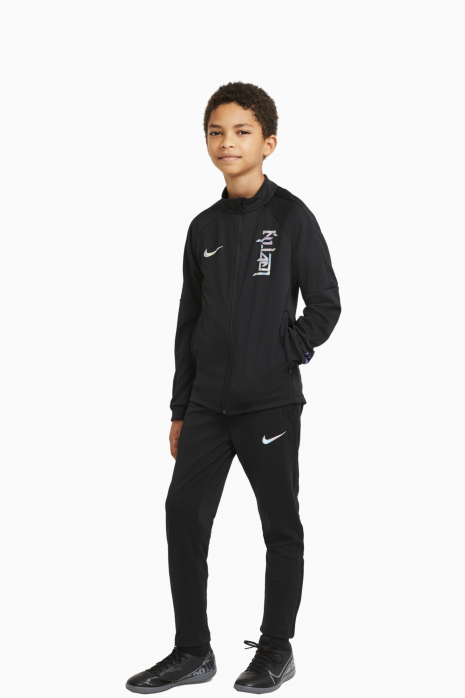Tepláková súprava Nike Dry-Fit Academy KYLIAN MBAPPE Junior
