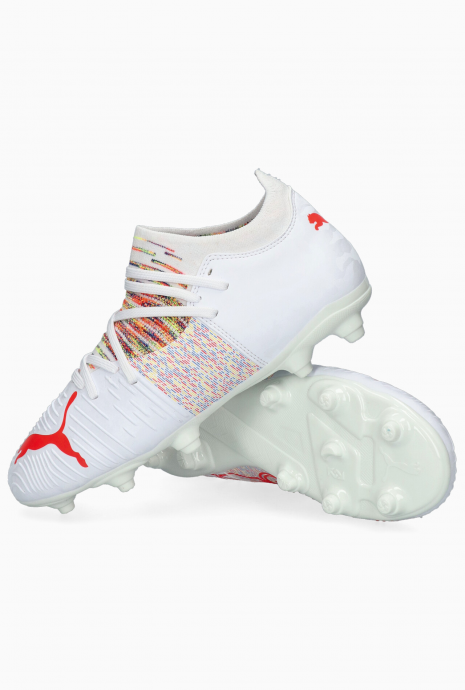 Puma Future Z 3.1 FG/AG Junior