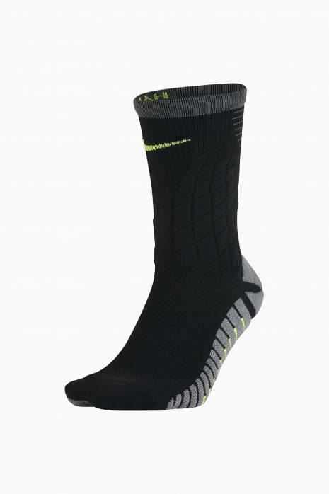 Skarpety Nike Strike Hypervenom Football