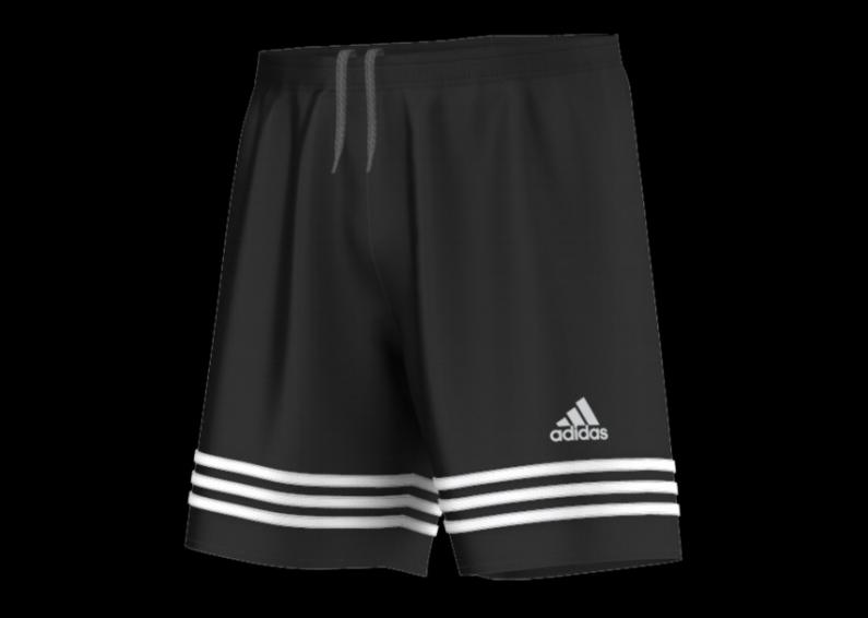 Que agradable fondo Deliberar  Shorts adidas Entrada 14 F50632 | R-GOL.com - Football boots & equipment