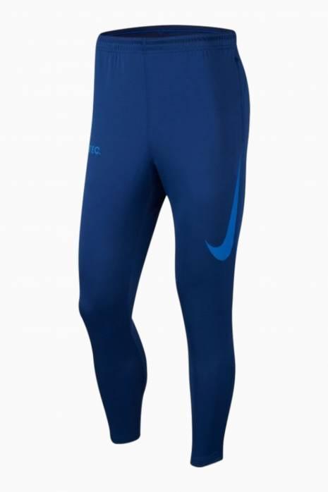 Spodnie Nike F.C. Pants