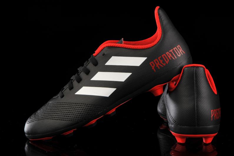 adidas predator 18.4 junior fg football boots