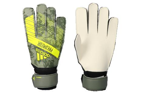 Rękawice adidas Predator Training