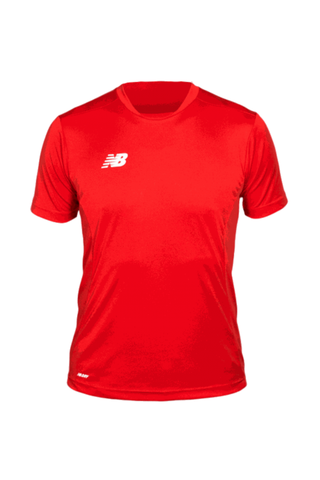 Tricou New Balance SS Training