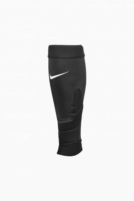 Návleky na chrániče Nike Hyperstrong Match