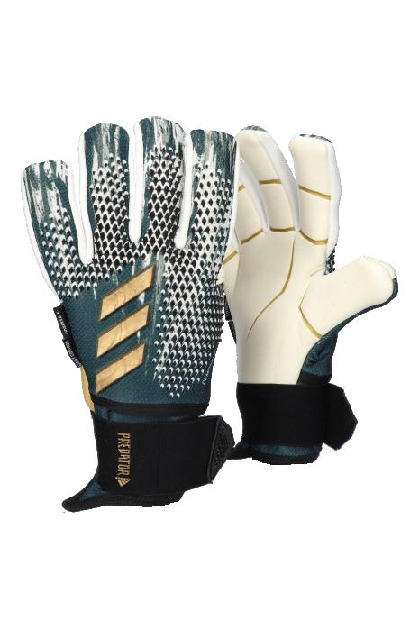 Rękawice adidas Predator GL Pro FS