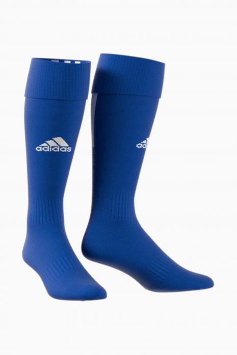 Getry adidas Santos Sock 18