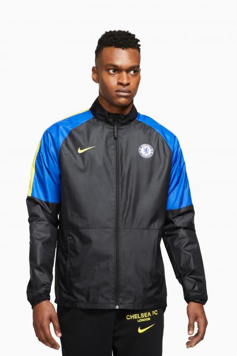 Bunda Nike Chelsea FC 21/22 Repel Academy AWF