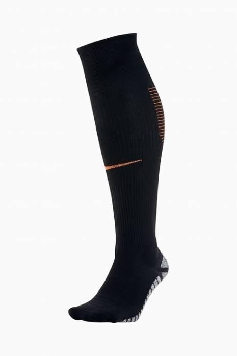 Štulpny Nike Grip Strike