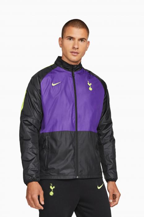 Bunda Nike Tottenham Hotspur 21/22 Repel Academy AWF