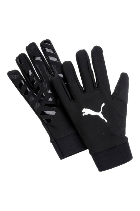 Rękawiczki Puma Field Player