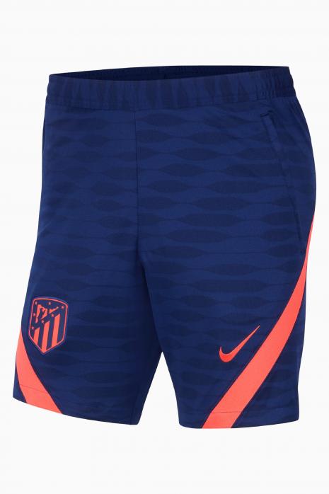 Spodenki Nike Atletico Madryt Dry Strike