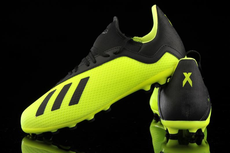 adidas X 18.3 AG Junior CG7168 | R-GOL