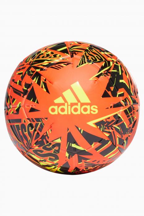 Lopta adidas Messi veľkosť 4