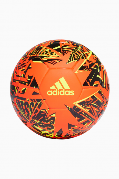 Lopta adidas Messi veľkosť 1/mini