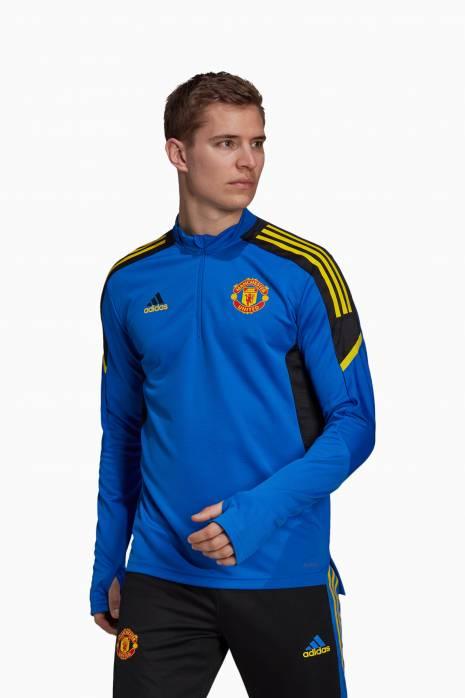 Bluza adidas Manchester United Training Top