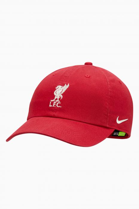 Șapcă Nike Liverpool FC H86