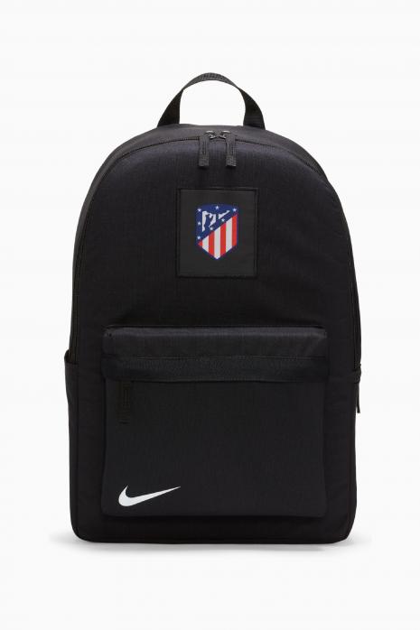 Plecak Nike Atletico Madryt Stadium