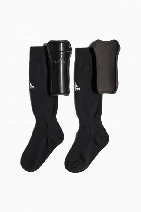 OCHRANIACZE adidas sock Guard Junior