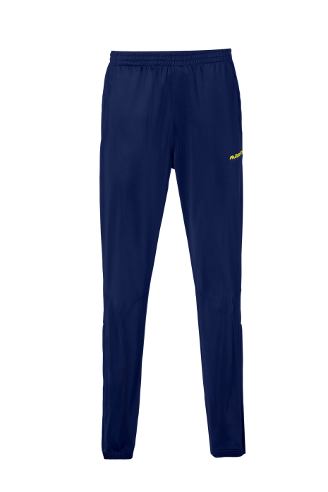Spodnie Masita Barca